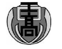 2018年度 都立足立工業高等学校(東京)夏季学校見学会及び部活動体験入部7/27他開催!