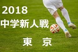 2018年度 山形県リーグ表一覧