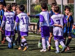 2018年度第38回千葉県少年サッカー選手権  5年生大会 第4ブロック 2次リーグ  途中結果掲載!リーグ戦表入力お願いします!