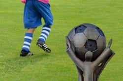 2018年度 第33回千葉県少年サッカー選手権 第8ブロック予選リーグ4年生大会 決勝トーナメント進出チームが(一部)決定!リーグの結果情報提供おねがいします。