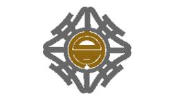 2018年度 秋田県立西目高等学校【秋田県】体験入学のお知らせ 7/26開催!