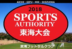 2018年度 高知県リーグ表一覧
