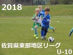 2018第38回新報児童オリンピックサッカー大会島尻地区大会 7/14.15.16結果速報!