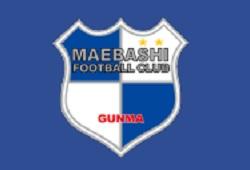 2019年度 前橋FC ジュニアユース(群馬県) セレクション 9/17・10/10開催!