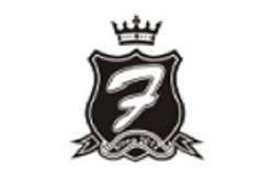 2019年度 Fスタジオ いのやまジュニアユース(神奈川県)練習会9/4・9/7 セレクション 9/9開催!