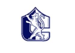 2019年度  Aventura川口(埼玉県)ジュニアユースセレクションのお知らせ!9/17、9/24開催