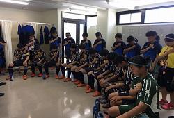 2019年度 日本航空高等学校(山梨県)女子サッカー部 練習会 8/18ほか開催!