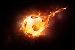 2018年度 第33回松山東ライオンズカップ 少年サッカー・U−10大会 決勝トーナメント 9/24開催へ変更!