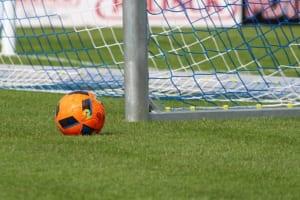2018年度 ほっともっと杯 第14回周南市サッカーフェスティバル U-12大会 8/25・26開催!