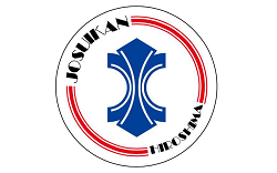 2018年 如水館中学高等学校(広島県)オープンスクール 8/5開催 サッカー部見学も可能