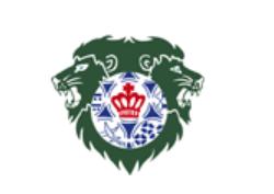 2019年度 愛知セゾンフットボールクラブ(愛知県)ジュニアユース 練習会及びセレクション 10/5他 開催!