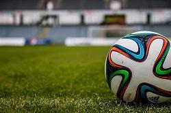 2018年度 第30回九州地域少年サッカートレセン大会U-12に参加する福岡県トレセンメンバー決定!