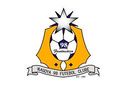2019年度 名古屋98FC ジュニアユース【愛知県】体験練習会 9月~随時開催!