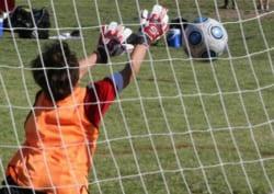 2018年度 パッションカップ 第13回中西讃地区ジュニアサッカー連盟杯(U-10) 9/16決勝トーナメント組合せ掲載!