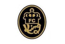 2019年度 FC.King U15体験練習会(大阪府)毎週月曜日、金曜日開催!