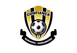 2019年度 COFIANCA FC(コンフィアンサ FC)【静岡県】ジュニア体験会 9/14他 開催中!