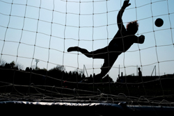 U-13地域サッカーリーグ2018東北みちのくリーグ結果掲載!(9/2更新)