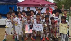 2018九州女子サッカーリーグ 9/9結果!次回9/22.23.24開催