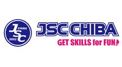 2019年度 JSC CHIBAジュニアユース(千葉県)ゴールキーパー練習会 9/19他 水・金 開催!